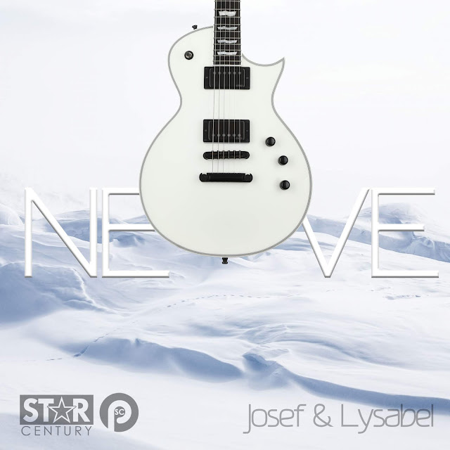Josef & Lysabel - Neve