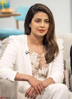 Priyanka Chopra on Lorraine TV Show  06.jpg