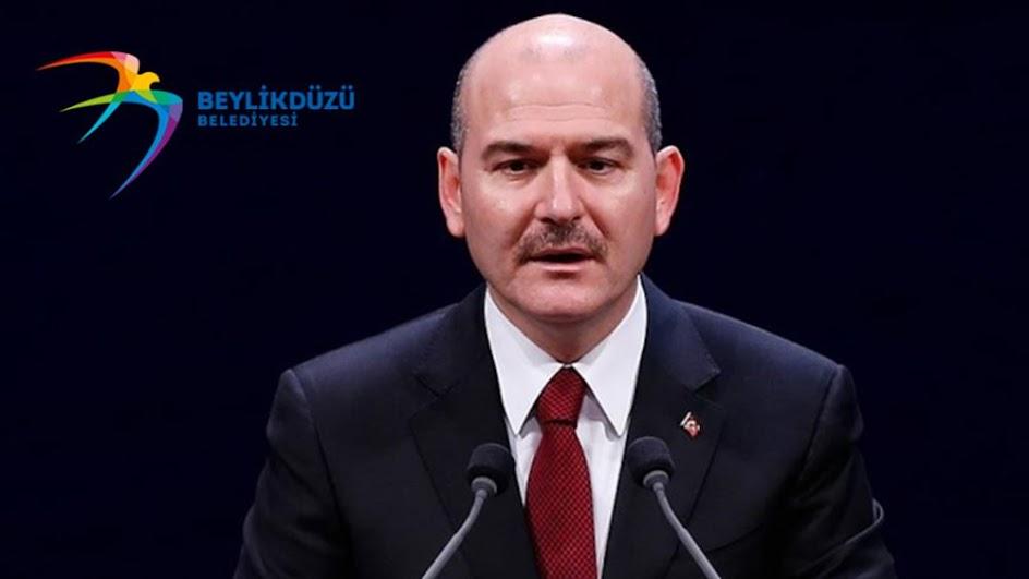 Τούρκος ΥΠΕΣ: Δεν έκανε ο Γκιουλέν το πραξικόπημα το 2016!