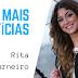 ENTREVISTA: Rita Camarneiro