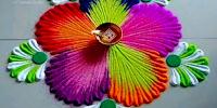Happy Diwali 2020:Happy Diwali 2020 wishes,Happy Diwali 2020 Greetings,Happy Diwali 2020 quotes,Happy Diwali 2020 wallpapers, happy diwali rangoli