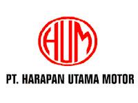 Lowongan Kerja Sales Oli di Area Semarang dan Pekalongan - PT. Harapan Utama Motor