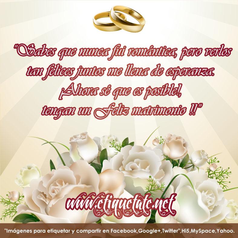 Casados De Enviar Por Facebook Para Aniversario Tarjetas De