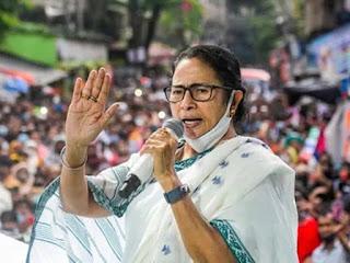 mamta-banerjee-win-from-bhawanipur