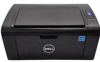 Dell B1160w Driver Downloads