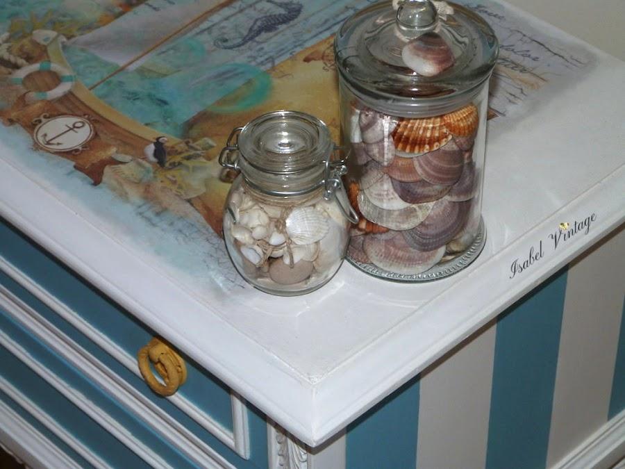coastal-mesilla-renovada