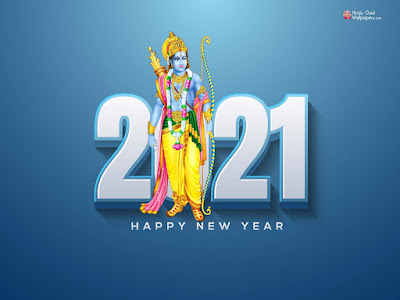 happy new year 2021 images wallpaper