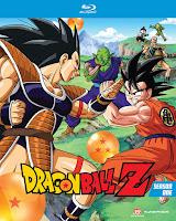 Dragon Ball Z (CN Missing Episodes)in HINDI/URDU [720p] 2
