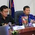 Kembali Jadi Key Note Speaker Webinar, Wawako Erwin Yunaz Ekspose Randang Payakumbuh