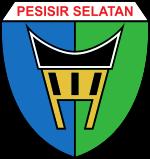 Informasi Terkini dan Berita Terbaru dari Kabupaten Pesisir Selatan