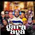 [Mixtape] DJ Starry – Gara Sori Aga Mixtape