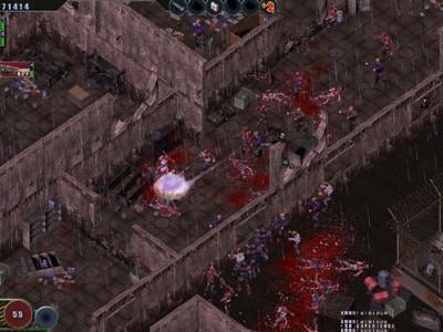 تنزيل لعبة zombie للحاسوب