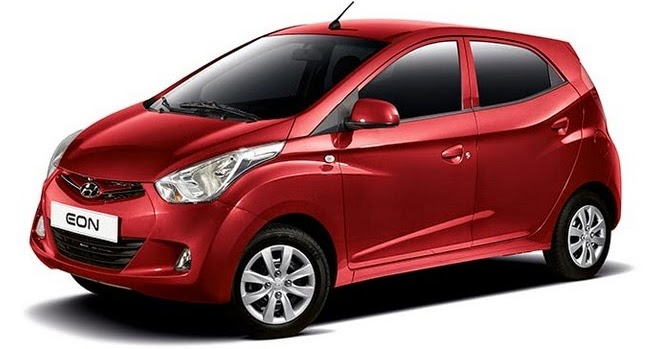 Car Price In Sri Lanka Hyundai Eon Car Price In Sri Lanka