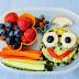 Ποιες τροφές δεν πρέπει να λείπουν από τη διατροφή των παιδιών αυτήν την εποχή;