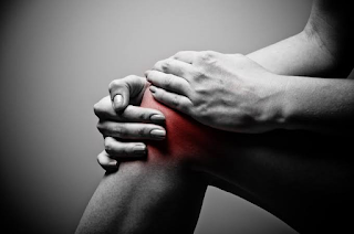 Osteoarthritis of Knee- www.physioscare.com
