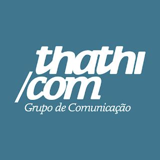 Grupo Thathi investe pesado no Departamento Esportivo