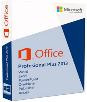 ms office 2013 professional plus product key download