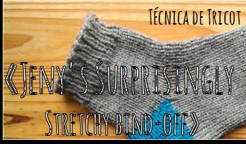 http://uma-pausa-para-tricotar.blogspot.pt/2016/02/terminar-meias-toe-up-janes.html