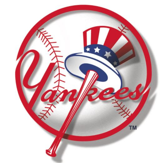 Brand Value and the NY Yankees