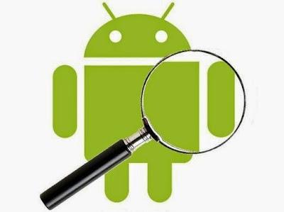 Cara Mudah Mengembalikan File Hilang di Memory Card Android