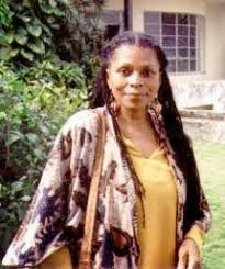 http://www.invent-the-future.org/2014/09/assata-autobiography-review-quotes/