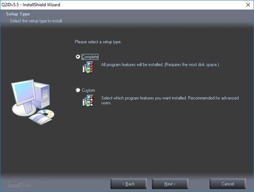 Markzware Q2ID Plugin Promo Trial
