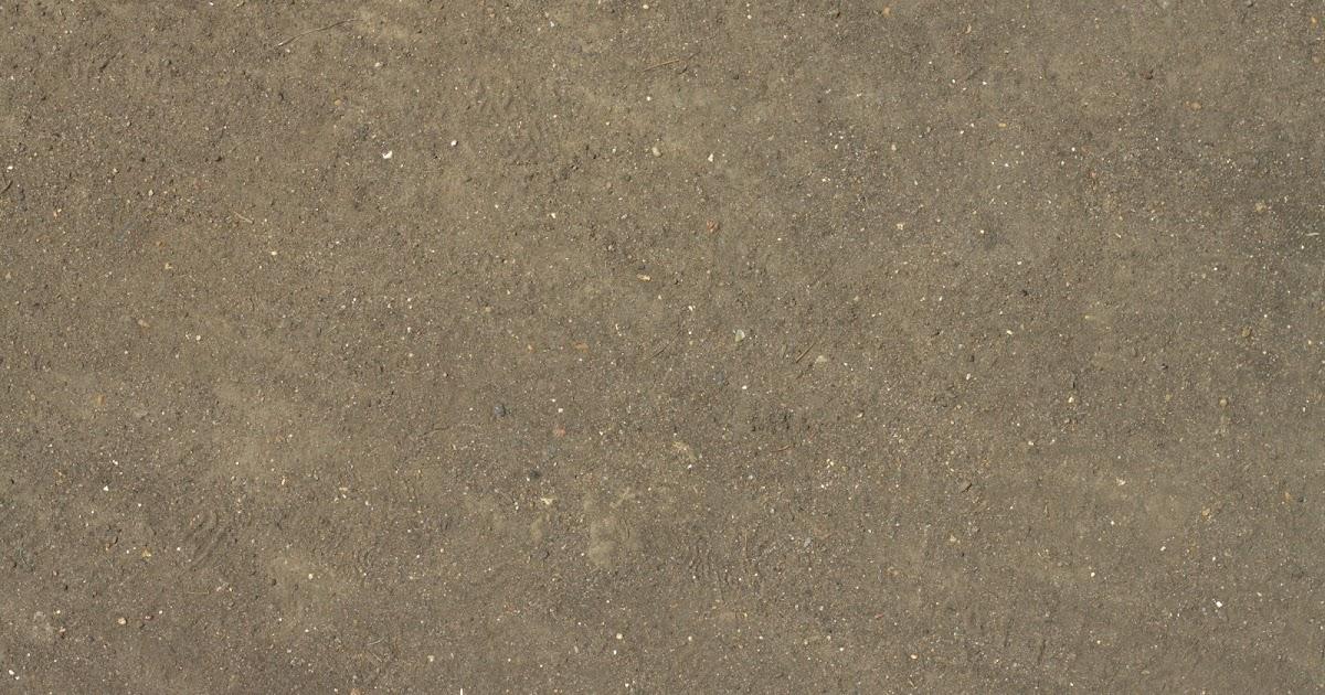 High Resolution Seamless Textures Dirt 3 Soil Dust Dirt