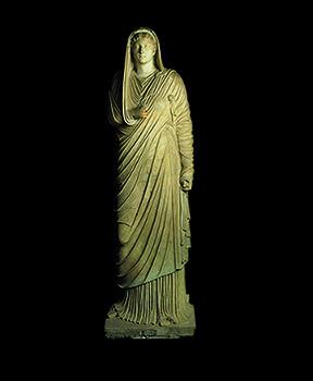 La Livia