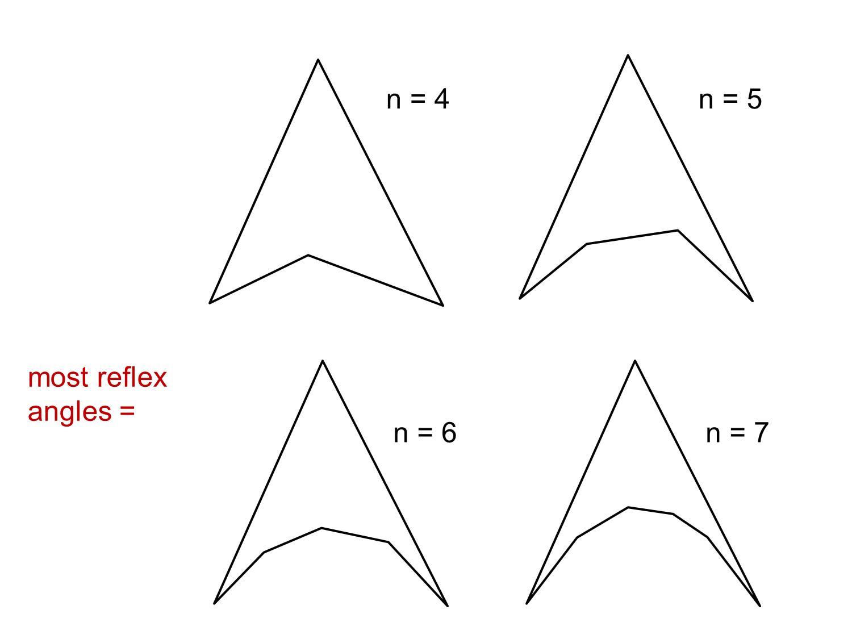 Median Don Steward Mathematics Teaching Most Reflex
