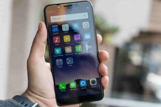 Download Firmware Oppo A83 Tanpa Iklan