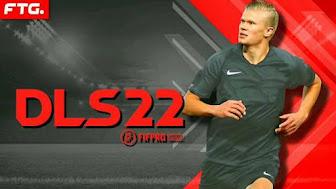 تحميل لعبة دريم ليج 2022 مهكرة برابط مباشر