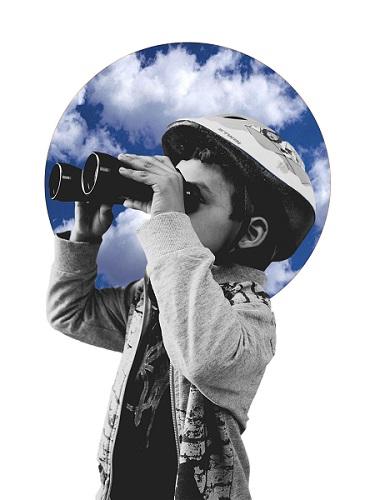 CÓMO-PREPARAR-Y-LLEVAR-A-CABO-UN-PROYECTO-FOTOGRÁFICO