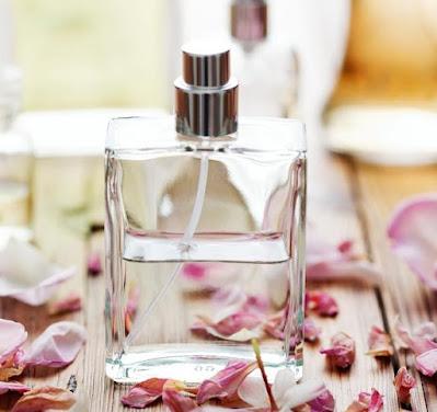 parfum paling bagus untuk pria