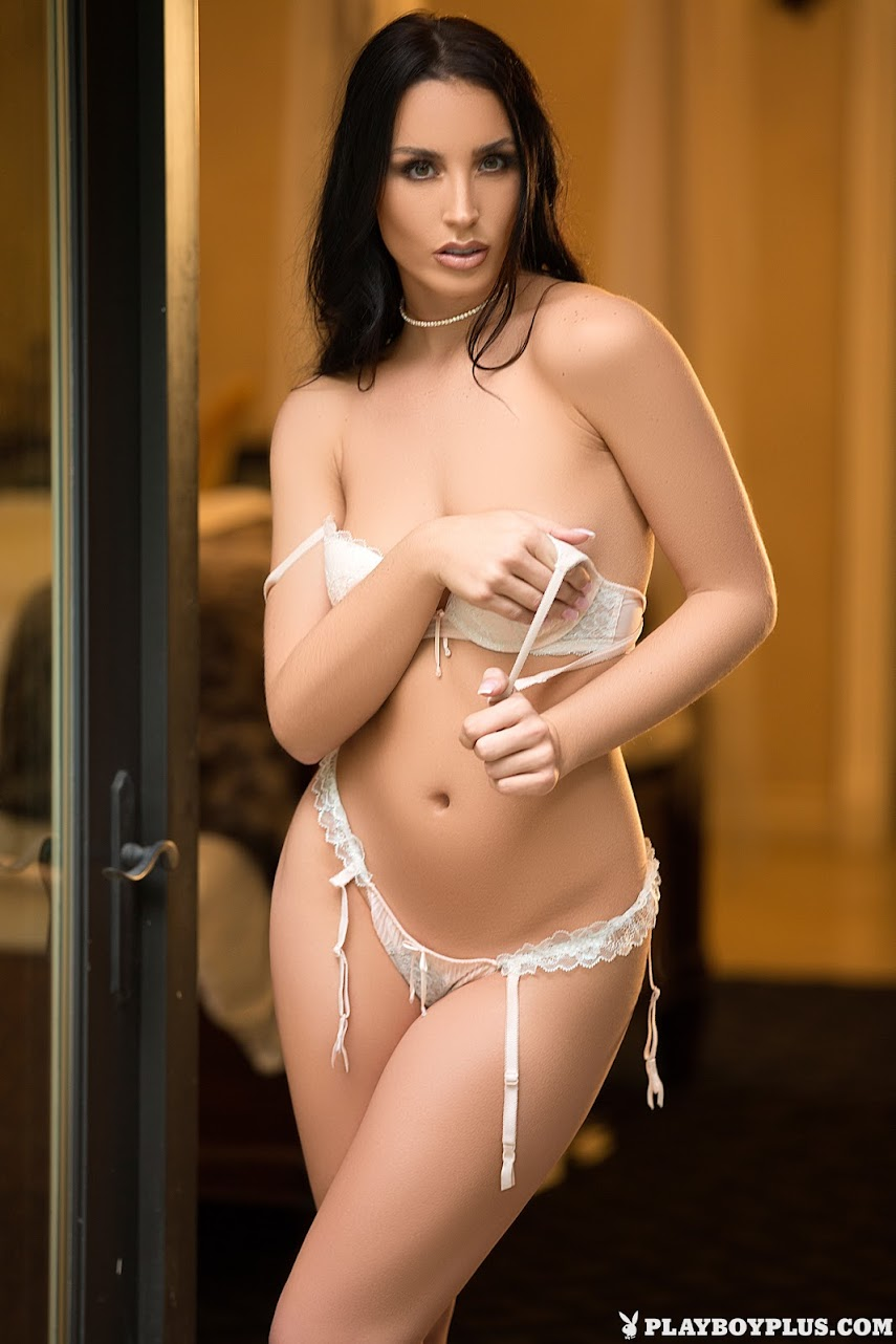 1488368745_premium_poster [Playboy Plus] Kendra Cantara - Ivory Tower playboy-plus 06090