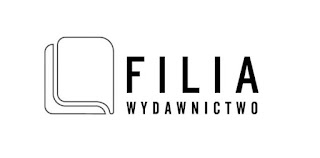 www.wydawnictwofilia.pl