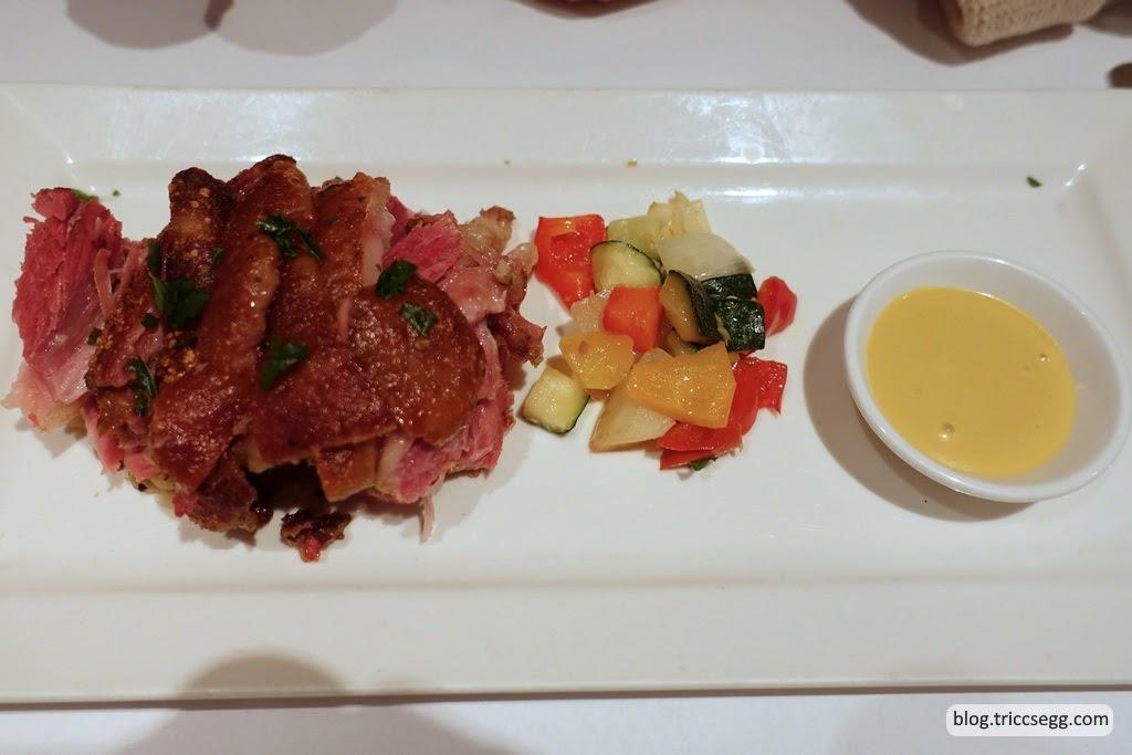 Lulu Restaurant(30).JPG