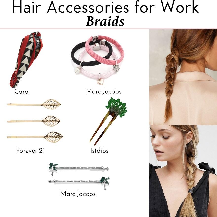 hair-accessories-work-braids-bands-holders-formal-wear-ideas-jow-to