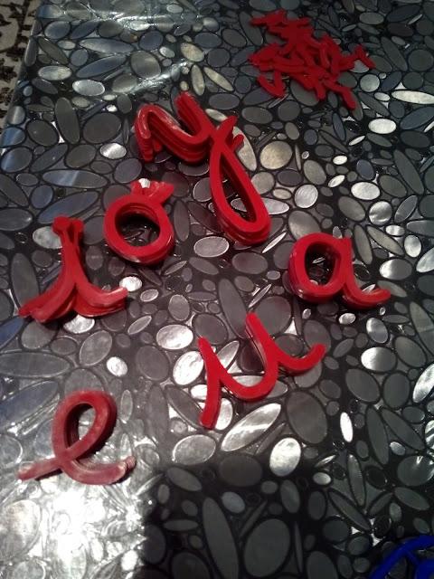 alphabet mobile montessori lettrs cursives ief