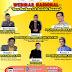 Rumah Ulul Albab Angkat Nasib Guru dalam Webinar Nasional