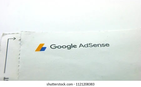 Steps to improve your Google AdSense clickthrough rate