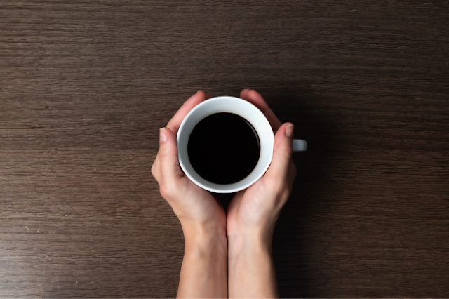 7 Dicas para saborear melhor seu café
