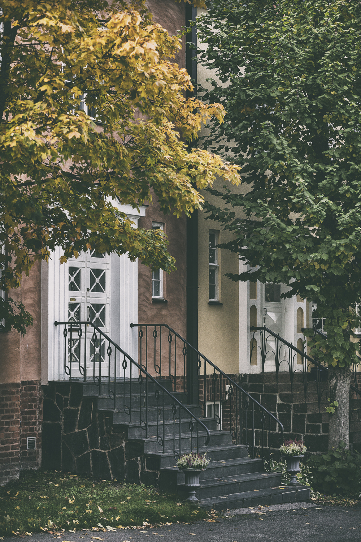 Helsinki, myhelsinki, visithelsinki, suomi, finland, nature, outdoors, visitfinland, best of finland, valokuvaaja, photographer, Frida Steiner, Visualaddict, visualaddictfrida, photography, Munkkiniemi, architecture