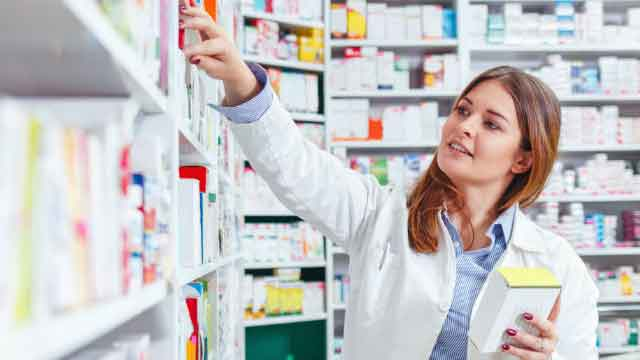 pharmacy council in india