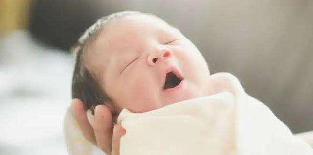 Tips Merawat Organ Intim Pada Bayi