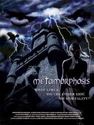 Metamorphosis Dublado