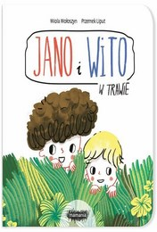 http://lubimyczytac.pl/ksiazka/4802206/jano-i-wito-w-trawie