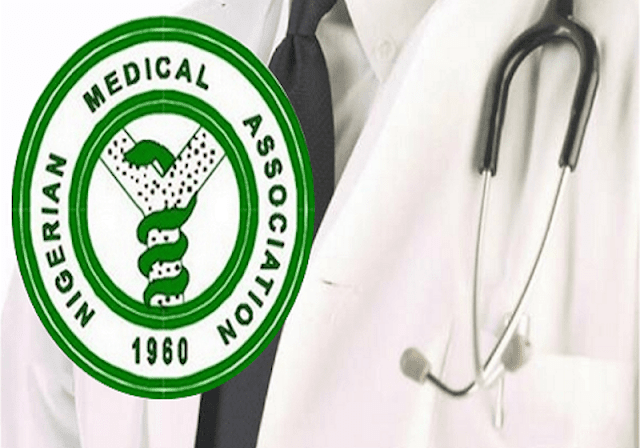 FG, minister ignored advice on coronavirus containment — NMA