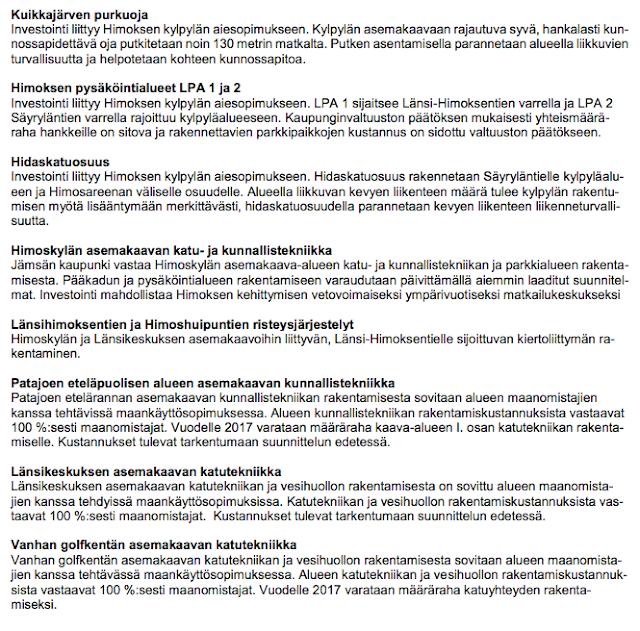 Suomi24 Jämsänkoski