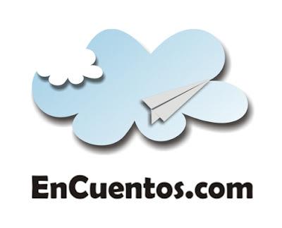 http://www.encuentos.com/