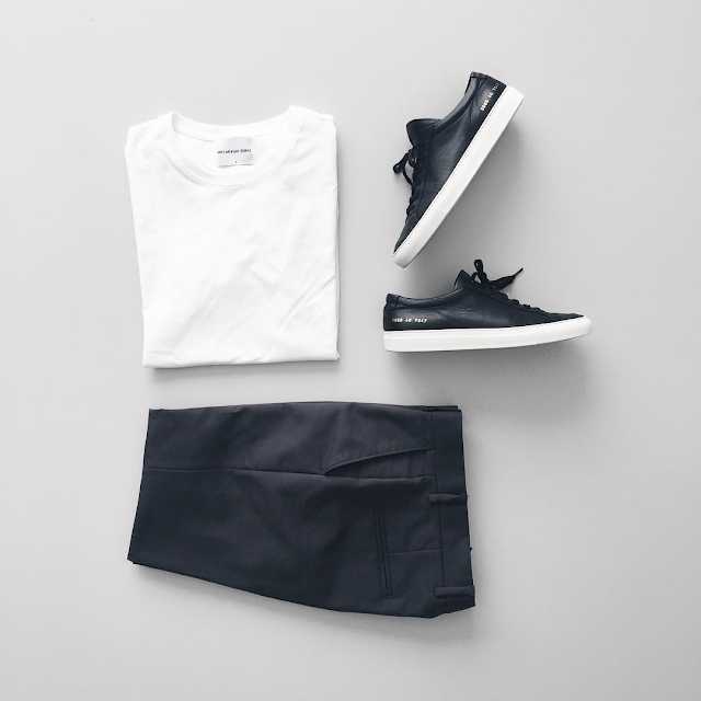 best pair ideas of cloths for men